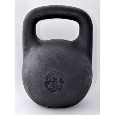 Гиря уральская 24 кг