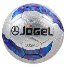 Мяч футбольный JS-300 Cosmo №5 Jögel