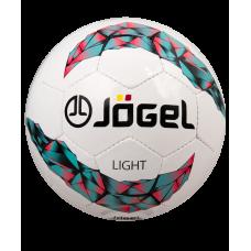 Мяч футбольный JS-550 Light №3 Jögel
