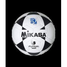 Мяч футзальный FSC-62 P-W №4 FIFA