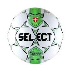 Мяч футзальный FUTSAL MIMAS