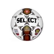 Мяч футзальный FUTSAL REPLICA