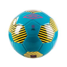 Мяч футзальный NEO FUTSAL LIGA №4 гол/жел/чер/роз (20554U)
