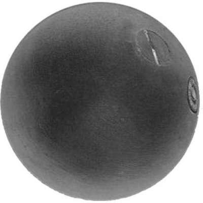 Ядро мужское, 7,26 кг