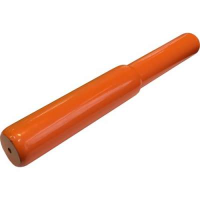 Граната 0,7 кг, оранжевый