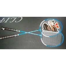 Набор бадминтон power-9507