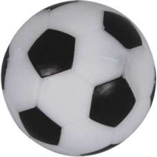 Мяч для футбола 36 мм