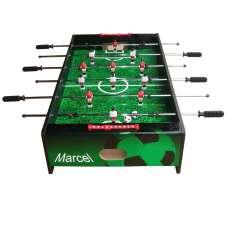 Игровой стол DFC Marcel футбол