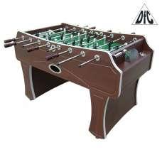 Игровой стол dfc dallas футбол