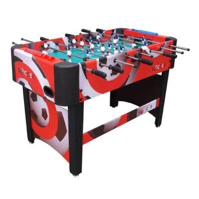 Стол для кикера «red» домашний