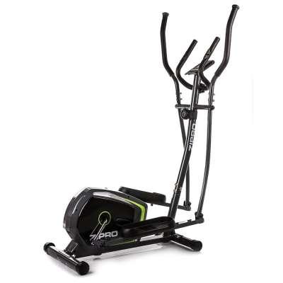 Эллиптический тренажёр Zipro Fitness Neon