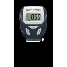 CARBON E200 Эллиптический тренажер