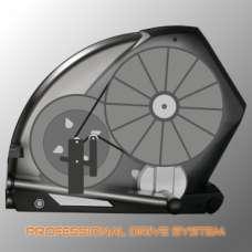 Эллиптический тренажер OPTIFIT INTEGRA PLUS ZX-519