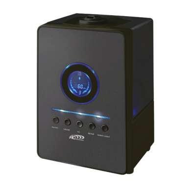 Ультразвуковой увлажнитель с ионизацией aic sps-807