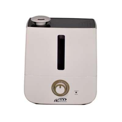 Ультразвуковой увлажнитель aic sps-809