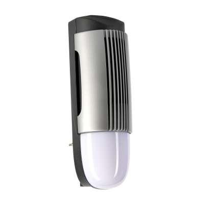 Очиститель-ионизатор воздуха aic (aircomfort) xj-205