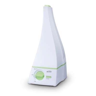 Ультразвуковой увлажнитель с ионизацией aic sps-703