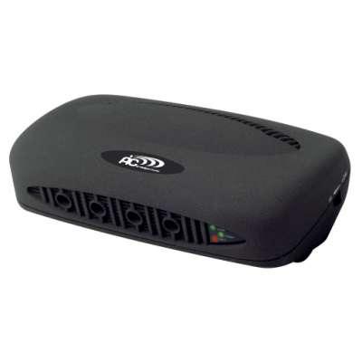 Очиститель-ионизатор воздуха aic xj-1000