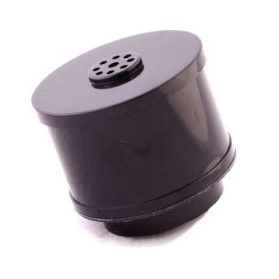 Фильтр для aic sk8370