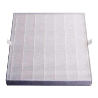 Фильтр для aic xj-2800