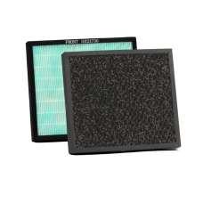 Комбинированный фильтр для aic gh-2173