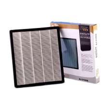 Комбинированный фильтр для aic xj-3100a
