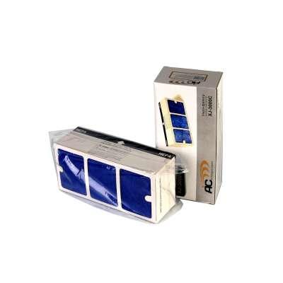 Фильтр hepa для aic xj-3000c
