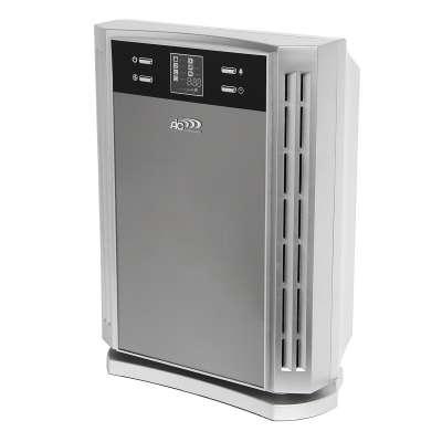Очиститель воздуха aic 20b06 / 20s06