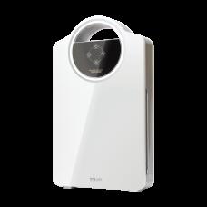 Воздухоочиститель timberk cosmo fl500 mf (bl)