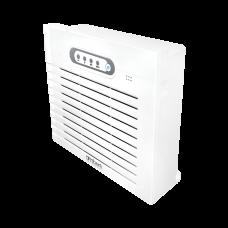 Воздухоочиститель fl400 sf