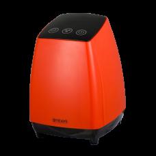 Воздухоочиститель mini air: fl50 sf (bl)