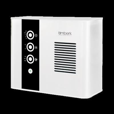 Воздухоочиститель tap fl100 mf