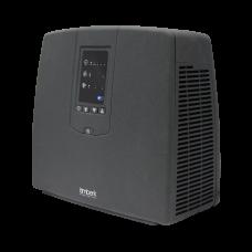 Воздухоочиститель tap fl200 mf