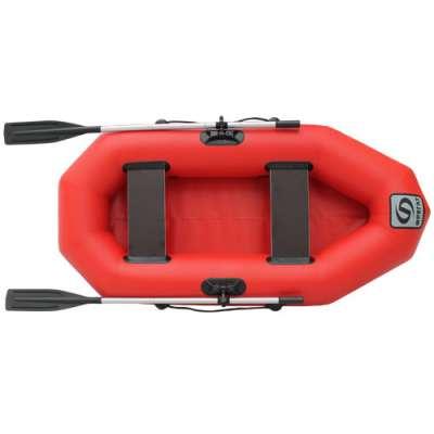 Надувная лодка пвх фрегат м-2 mini для детей