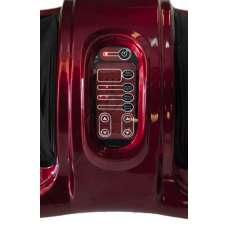Массажер для ног iRest Блаженство с подогревом RC-FM-108
