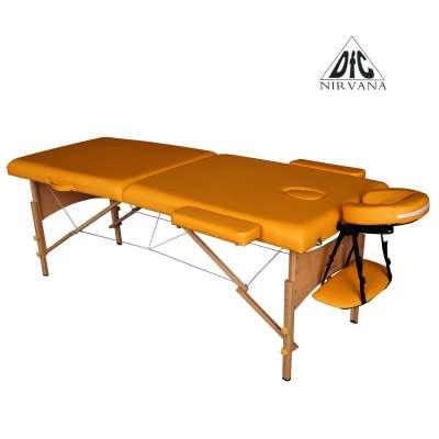 Массажный стол DFC NIRVANA Relax 2