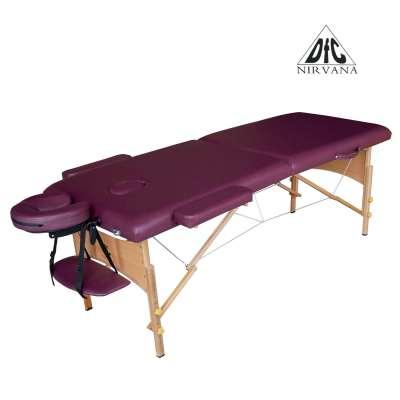 Купить массажный стол DFC NIRVANA Relax