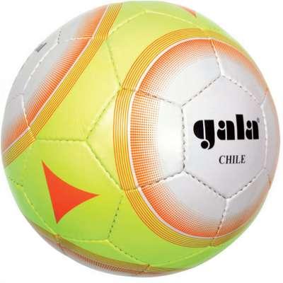 Футбольный мяч gala chile 5-2011 bf5283s
