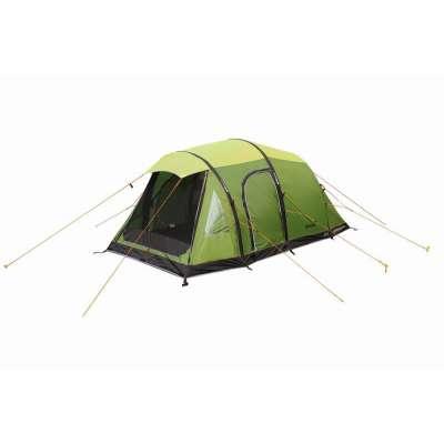 Палатка 5-х местная 2050h