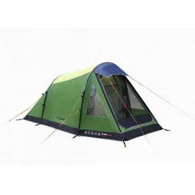Палатка 2-х местная 2020h