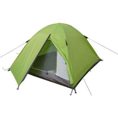 Туристическая палатка bergen sport casamia ii