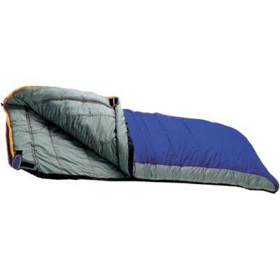 Спальник путник 215х85см (300г.м2) ps-207