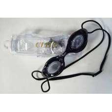Очки для плавания взрослые CLIFF G1634