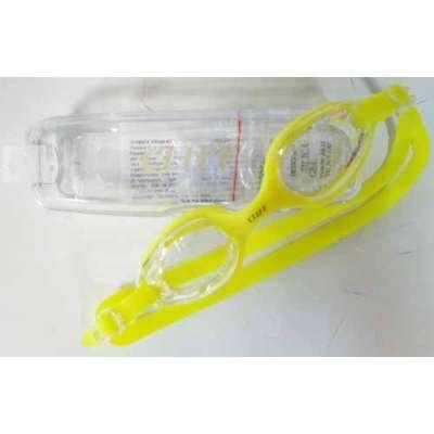 Очки для плавания детские CLIFF G323
