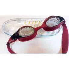 Очки для плавания детские CLIFF G971