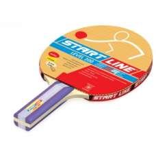 Теннисная ракетка level 200 (прямая)