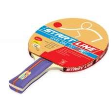 Теннисная ракетка level 200 (анатомическая)