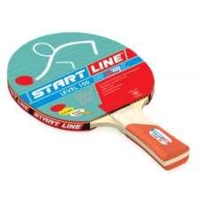 Теннисная ракетка level 100 (коническая)