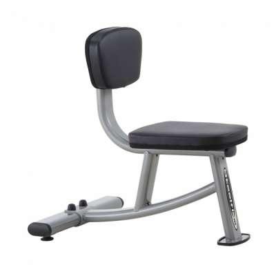 Neo скамья-стул aerofit nst