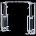 AR083.2х75 Кроссовер на базе реабилитационного тренажера